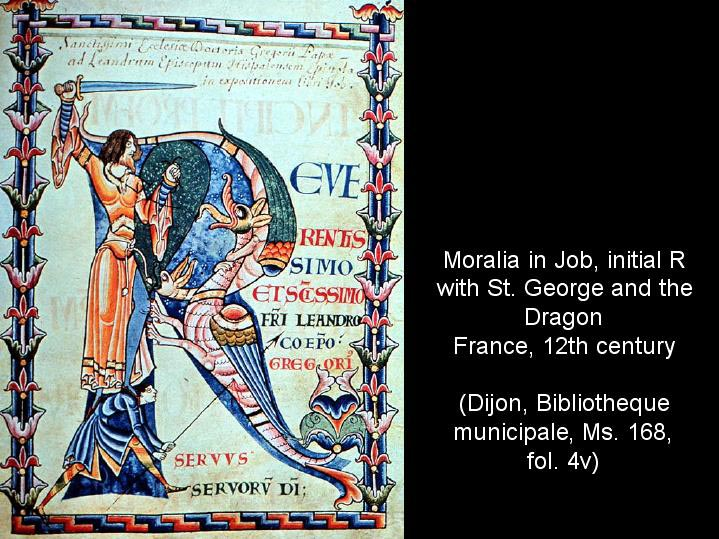 initial r moralia job We've got more to see historiated initial (cr) in 'moralia in job'  activision blizzard inc overwatch league champ.