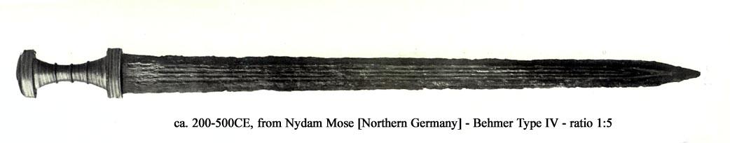 [Image: nydam-sword.jpg]